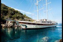 TERSANE 8 / #gulet, #yacht, #bluevoyage, #yachtcharter,  www.cnlyacht.com