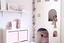 quarto Alice