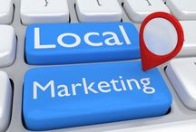 Local SEO / Follow this post to get the latest tips to rank your business on Google Maps.