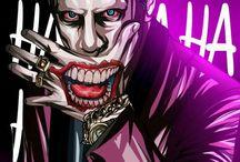 Joker ❤️