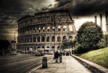 Top 5 Historical sights to visit in Rome