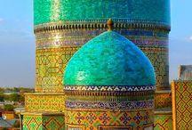 Uzbeki