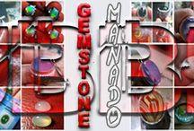 GEMSTONE / Gemstone Lovers