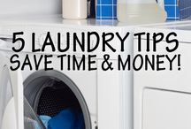 Tips for saving money!  / by Lindsay Marie