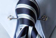 Collar Bars