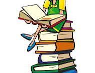 ασκήσεις ανάγνωσης