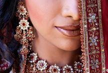 Beauty N Brides
