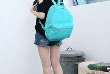 School Backpack - 139 / http://vivihandbag.com