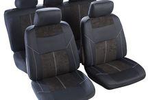 Housses de sièges auto / Les housses de siège automotoboutic.com sont spécialement conçues pour protéger l'intérieur et les sièges de votre véhicule tout en assurant votre sécurité. Grâce au tissu extensible, les housses s'adapte à toutes les formes de sièges. Son système d'élastique et de bandes auto-agrippantes vous permet d'installer rapidement vos housses de protection auto.  Retrouvez sur notre site un large choix de housses de sièges auto : http://www.automotoboutic.com/housses-de-siege-auto