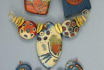 керамика-