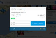 BookMyCity Small Business