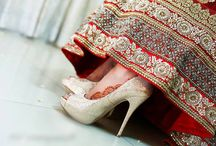 High Heels .........Sandal