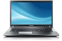 Daftar Harga Laptop Terbaik Di Jakarta