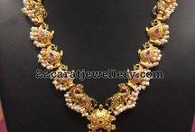 necklace design 00