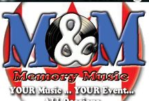 YOUR MUSIC..... YOUR EVENT... All Occasions / DJ Daddy Mack Sound & Design makes having a Pro DJ with your Music For YOur Event Very Affordable in victoria BC CDN