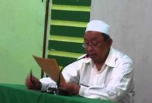 K.H Akrom Sofwan