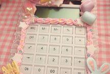 calculadoras y mas