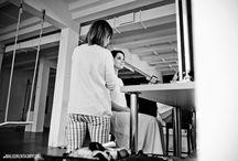 Backstage z Joanną Jabłczyńską / Sesja przedłużania rzęs Noble Lashes metodą objętościową z Joanną Jabłczyńską #rzesy #przedluzanierzes