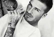 vette tattoos
