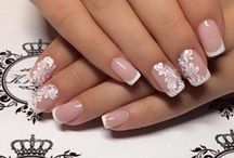Nails / Nails/ Manicure