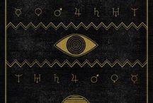 astro-alchemist-etc. inspo