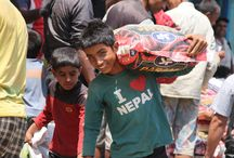 Nepal Disaster Relief / How you can help IMEC has been in continued communication with the Nepal Orthopaedic Hospital and is working to support the most urgent needs to stabilize the facility. We have received and reviewed a facility assessment outlining current overall needs, as well as future development of services. Together we are actively seeking sponsors to fund the Project Profile defined through the assessment and feedback from hospital administrators.