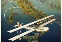 avioane dar fara eroi