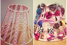 DIY: Craft Show! / by Christina Walton