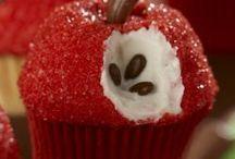 Cake and bake / Cupcakes
