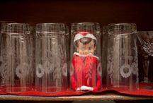 Jul tips/Christmas / Att göra/se/njuta