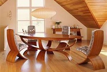 Great Design / Never goes out of style. / by Laura Oliver