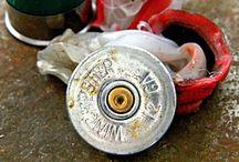 shotgun shell
