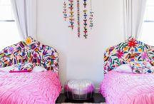 Evie A Room