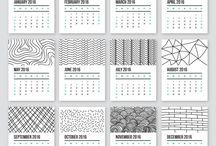 kreatív papíros cuccok