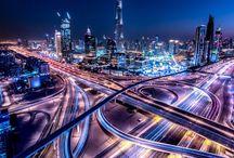 Dubai Tourism / https://www.goldenbustours.com/