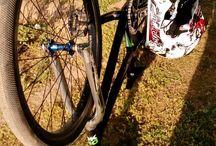 BMX Racing y yo!!!.