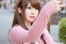 Enako Rin
