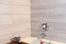 Bath Time / Bath, Bath Recipes, Relax