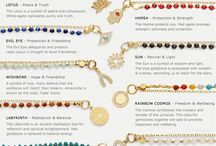 jewelry for wemen