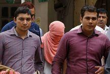 Nirbhaya Case / Nirbhaya rape case