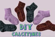 calcetines pa