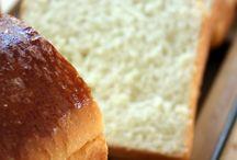 pão petropolis