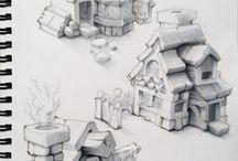 Tutoriales Arquitectura