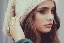 Beauty (Hats)