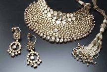 Just Jewels / Light weight casual to heavy Indian royal designs