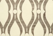 Wall Coverings / Some favorites