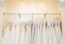 Blog || Ashley Grace Bridal