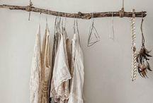 The Art of Wardrobe Magic