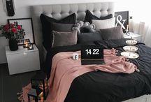 DIY - Home Bedroom