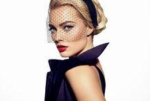 Margot Robbie / Margot Robbie style files